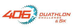 VOLUNTEER 406 Duathlon Challenge Weekend (Saturday or Sunday)
