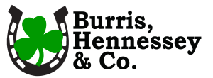 Burris Hennessy & Co.