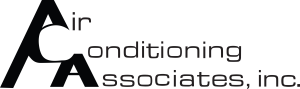Air Conditioning Assoc.