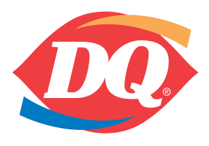 Dairy Queen on Sarnoff/Broadway