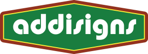 Addisigns Inc.