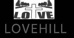 LOVEhill 5k Run / Walk