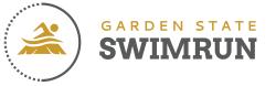 Garden State Swimrun