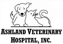 Ashland Veterinary Hospital