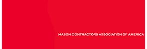 Boschen Masonary, Inc.