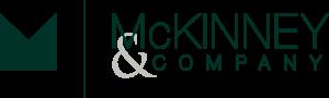 McKinney & Company