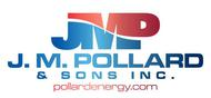 J.M Pollard & Sons