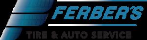 Ferber Tire & Auto Service