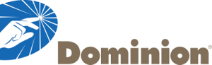 Dominion Energy Solutions
