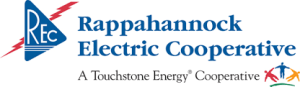Rappahannock Electric Cooperative