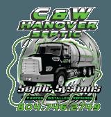 C & W Hanover Septic