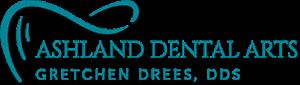 Dr. Gretchen Drees, DDS