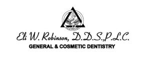 Dr. Eli W. Robinson