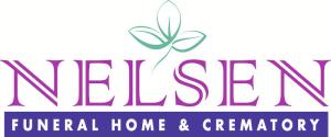 Nelsen Funeral Home