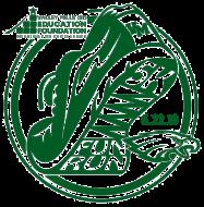 Valley Mills Education Foundation 5K Cross Country Fun Run