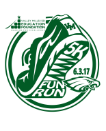 Valley Mills Education Foundation 5K Cross Country Fun Run