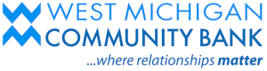 West Michigan Community Bank
