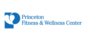 Princeton Wellness and Fitness