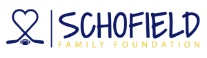 Schofield Family Foundation