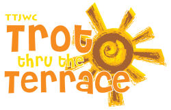 6th Annual Trot Thru The Terrace 5K, 10K & 1 Mile
