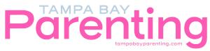 Tampa Bay Parenting Magazine