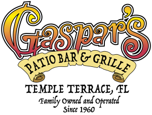 Gaspars Patio Bar & Grille
