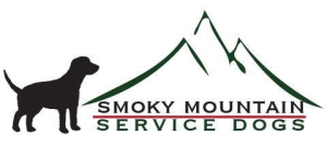 Smoky Mountain Service Dogs