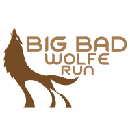 Big Bad Wolfe Run presented by adidas