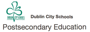 Dublin City School Postsecondary Education PREP Program