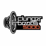 CLunger Beats 5000 2016