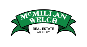 McMillan Welch Real Estate Agency