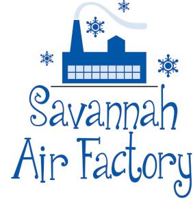 Savannah Air