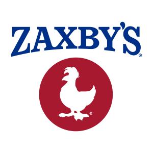 Zaxby's