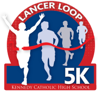 Lancer Loop 5k Run/Walk