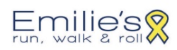 Emilie's Run, Walk and Roll