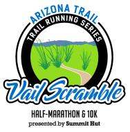 Vail Trail Scramble