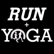 Run+Yoga Spring Series