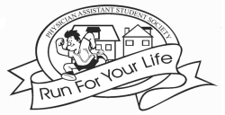 QU Run for Your Life 5K