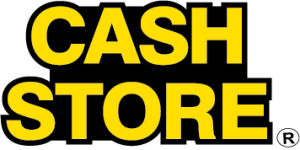The Cash Store