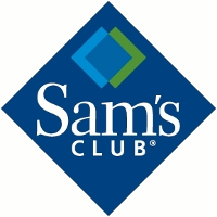 Sam's Club Deptford Warehouse