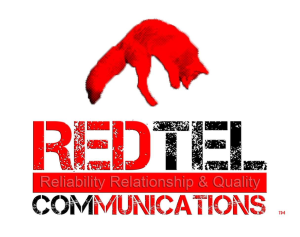 RedTel Communications