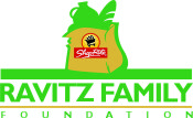 Ravitz Family Foundation