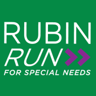 38th Annual Rubin Run
