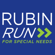 38th Annual Rubin Run for Special Needs