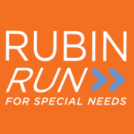 37th Annual Rubin Run
