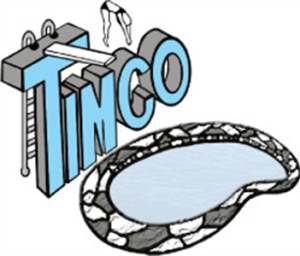 Timco Pool Service