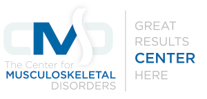 The Center for Musculoskeletal Disorders