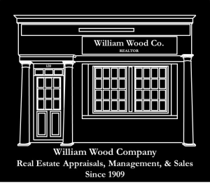 William Wood Company
