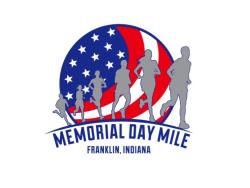 Memorial Day Mile
