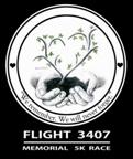 Flight 3407 Memorial 5k